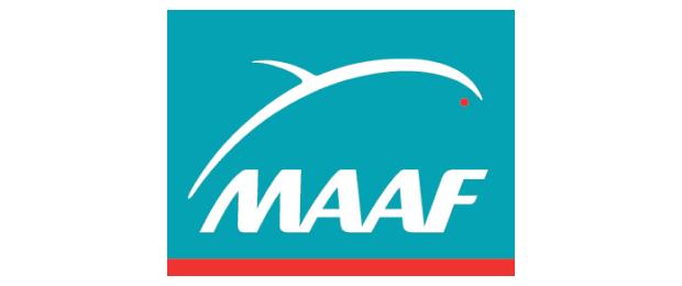 MAIF-1
