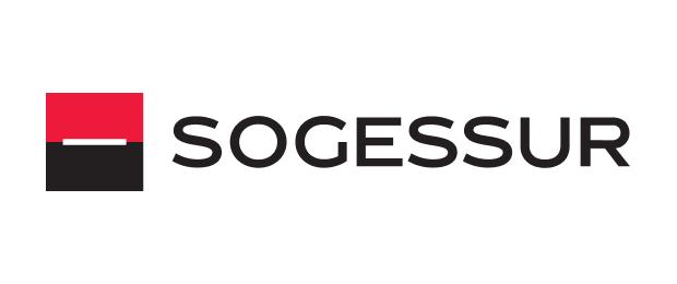 SOGESSUR