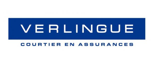 VERLINGUE