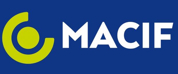 macif_260